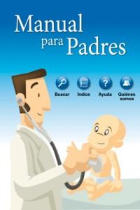 Manual para padres, la app para iOS