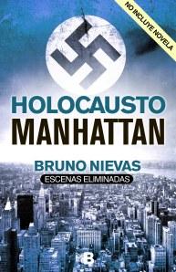 holocausto manhattan_B