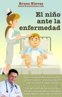 Elninoantelaenfermedad_portada.001